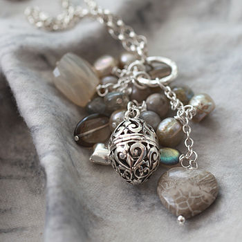 Chalice Necklace.1