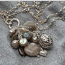 chalicenecklace.3