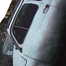 white fiat cushion3