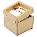Birth Memory Box