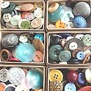 button box examples