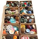 button box examples2