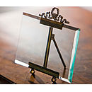 French Classic Photograph Frame