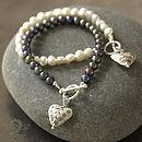 Pearl Heart Blet004