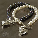 Pearl Heart Blet016