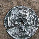 Barbarossa coin