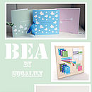bea collection