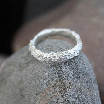 woodland ring 2