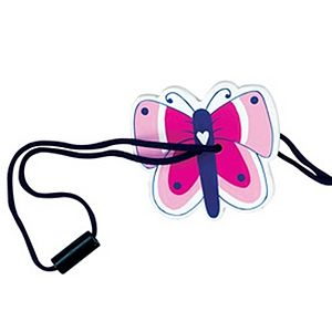 Whizzer - Butterfly - traditional toys & games