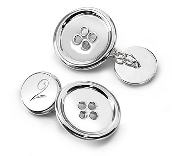 lg button cufflinks