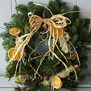 New wreath designs 011