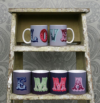 Discobutterfly lovemugs2 hr