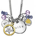 Wish Classic Necklace