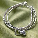 Thumb_kathy_jobson_double_heart_bracelet_011_retouched