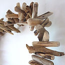 Driftwood heart detail1