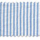Blue cstripe