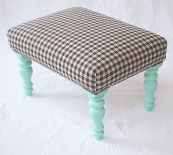 http://assets1.notonthehighstreet.com/system/product_images/images/000/237/622/normal_footstool_black_and_white_check.jpg?1287092079