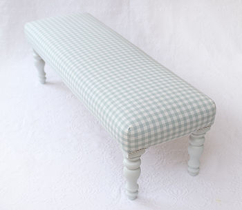 http://assets0.notonthehighstreet.com/system/product_images/images/000/237/624/normal_long_stool_turquoise_check.jpg?1287092084