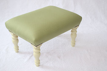 http://assets0.notonthehighstreet.com/system/product_images/images/000/238/373/normal_footstool_green.jpg?1287102411