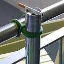 Balcony Ash Tray