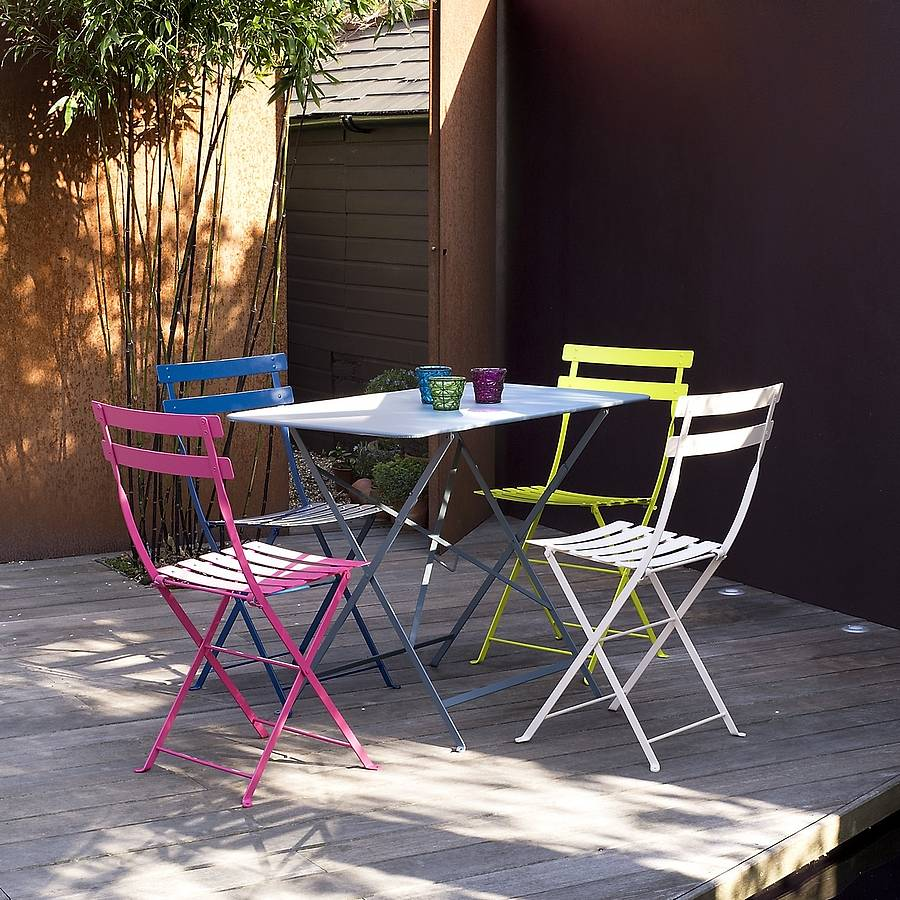 Magnificent Outdoor Bistro Table and Chairs Set 900 x 900 · 152 kB · jpeg
