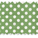 Bf608 green dotty