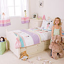 Dolly room set 2