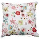 Bf242 kathy cushion