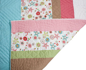 Bf240 kathy quilt