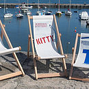 Thumb_recycled_sailcloth_deckchair_for_children