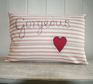 Gorgeous Cushion - cushions