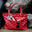 Issy-beach-bag-2