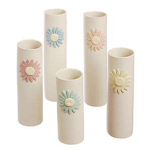 Flowers - decorative accessories