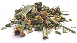 Refreshing infusion 100g - tea & infusions