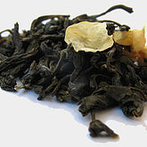 Jasmine tea 50g - father's day