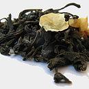 Jasmine tea 50g