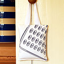 Utensils-grater-lavender-bag