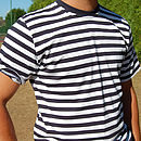 Men's Sailor T Shirt