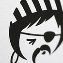 yield_ink inky pirate detail