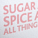 yield_ink sugar and spice detail