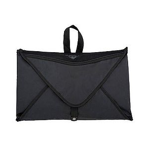 Unique Garment Luggage Travel Micro Case Bag - men's accessories