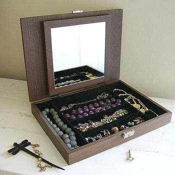 Jewelleryboxopen