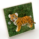 Tiger Light Switch
