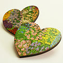 Thumb_flower_brooches_1
