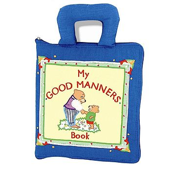 Cloth-books-my-good-manners-book-front-cover