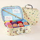 Buttonbag-knitting-kit