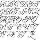 Monogramms