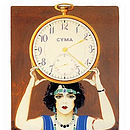 Ap1119-cyma-watches-art-deco-poster-1920s