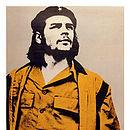 Ap1068-venceremos-mexican-student-poster-1970