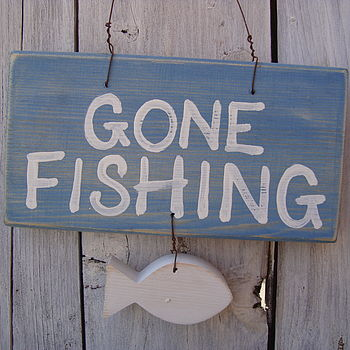 gone fishing_blue wash
